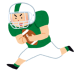 sports_american_football (1).png